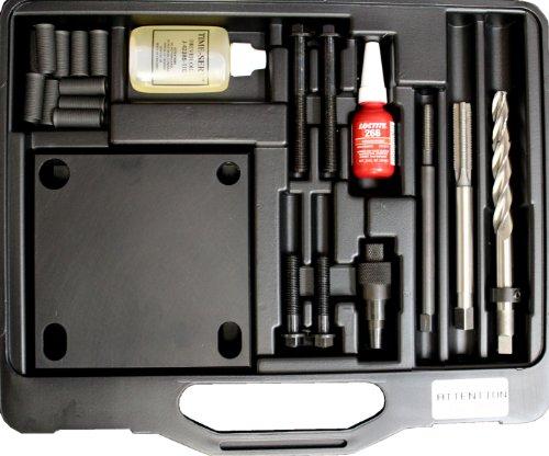 m11x125-universal-head-bolt-kit-p-n-11125-by-time-sertar-by-time-sert
