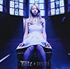 DESIRE[限定盤](CD+DVD)