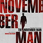 November Man (OST)