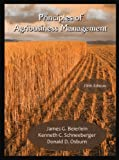 img - for Principles of Agribusiness Management, Fifth Edition book / textbook / text book