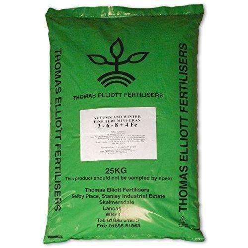 autumn-winter-professional-lawn-grass-paddock-feed-fertiliser-moss-control-25kg