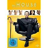 Dr. House, Season 7 [6