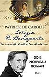 """Afficher """"Letizia R. Bonaparte, la mère de toutes les douleurs"""""""