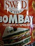 Swad Bombay