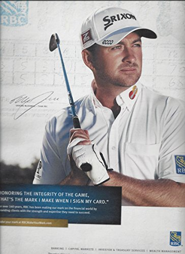 print-ad-with-golfer-gramem-mcdowell-for-royal-bank-of-canadaprint-ad
