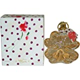Lolita Lempicka Si Lolita Eau De Parfum for Women 50ml