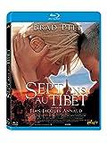 Image de Sept ans au Tibet [Blu-ray]