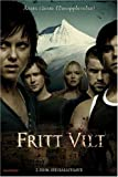 Cold Prey ( Fritt vilt ) [ English subtitles ] [DVD]