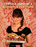 Kochbuch für Feste
