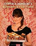 : Kochbuch für Feste