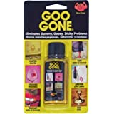 Goo Gone Cleaning Liquid - 29 mlby WOWOOO