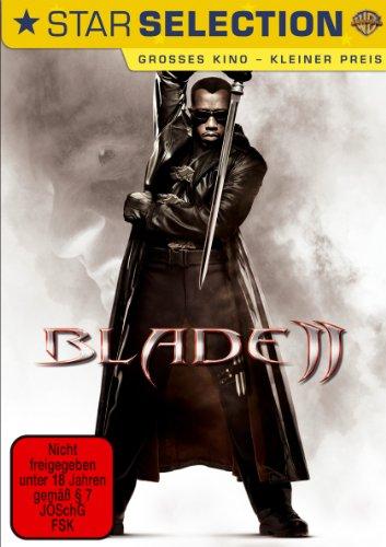 Blade II hier kaufen