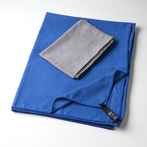 toalla-de-secado-rapido-con-toalla-de-mano-gratis-y-garantia-de-por-vida-incluidos-toalla-de-microfi