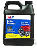 Tufoil Engine Treatment 32 oz.
