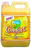 Comfort Fabric Softener Sunshine 5LT Litres Professional Brand New Formula