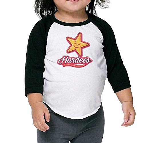 hardees-logo-designed-baby-raglan-t-shirt