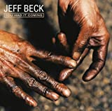 You Had It Coming (Blu-Spec CD) by Jeff Beck (2009-02-18)