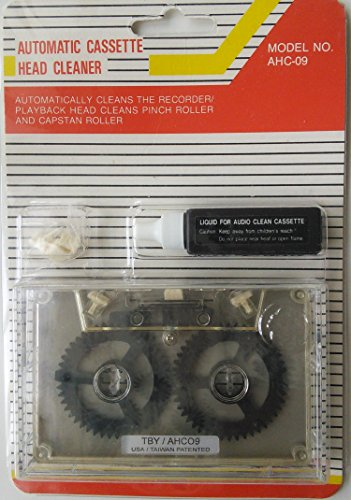 tby-automatic-audio-cassette-head-capstan-cleaner