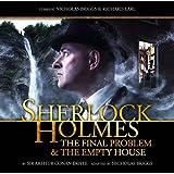 The Final Problem/The Empty House (Sherlock Holmes)