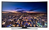 "Samsung UE55HU8200 55"" 4K Ultra HD Compatibilidad 3D Smart TV Wifi Negro - Televisor (139,7 cm (55""), 4K Ultra HD, 3840 x 2160 Pixeles, Analógico y Digital, DVB-C, DVB-S2, DVB-T2, Skype)"