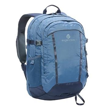 Rucksack Camping Hiking Gym Outdoor Trip Travel Yoga Daysack Bag Vite 20L