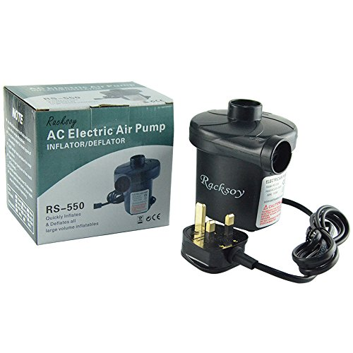 racksoy-professional-practical-ac-electric-air-pump-inflator-deflator-with-3-valued-nozzles-with-3-p