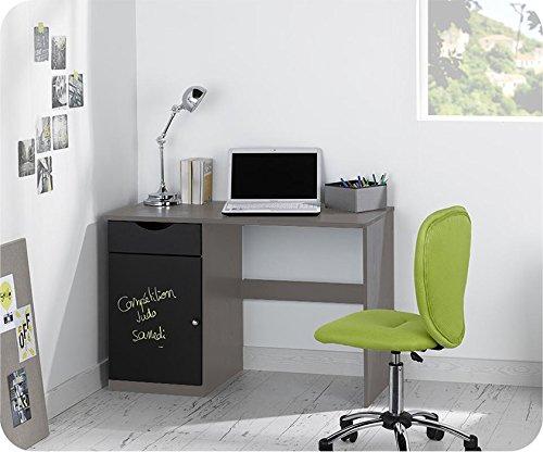 Schreibtisch Tanguy Lein