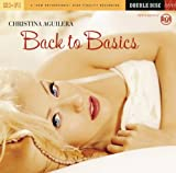 What A Girl Wants/Una Mujer - Christina Aguilera