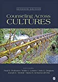 img - for Counseling Across Cultures book / textbook / text book