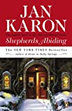 Shepherds Abiding (0142004855) by Karon, Jan