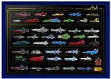 宇宙戦艦ヤマト ピンバッジコレクション バトルシップコレクション