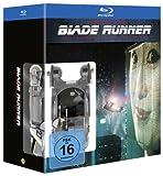 Blade Runner - 30th