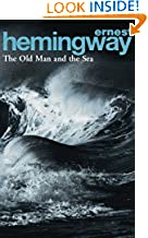 Ernest Hemingway (Author) (453)  Buy:   Rs. 75.00  Rs. 68.00 70 used & newfrom  Rs. 68.00
