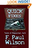 Quick Fixes: Tales of Repairman Jack