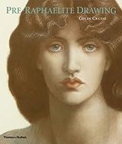 Free Pre-Raphaelite Drawing Ebook & PDF Download