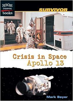 best books on the apollo space program - photo #8