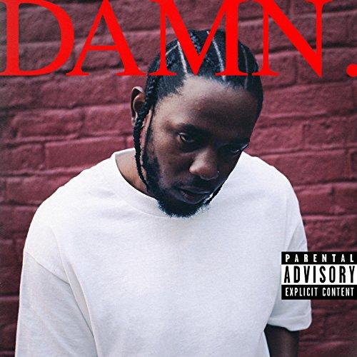 Buy Lamar Now!