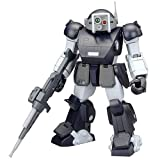 Armored Troops Votoms Strong Bacchus Figure 1/12 Scale