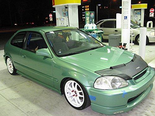 AB-00467-Honda-Civic-1996-2000-BRA-DE-CAPOT-PROTEGE-CAPOT-Tuning-Bonnet-Bra