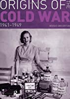 Origins of the Cold War 1941-49: Revised 3rd Edition (Seminar Studies In History)