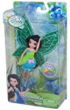 Disney Fairies Fairy Fruit Collection (Silvermist)