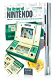 The History of Nintendo: 1980-1991 the Game & Watch Games, an Amazing Invention