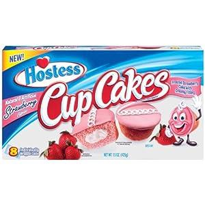 Get Hostess Snacks Cheap Online