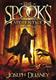 The Spook's Apprentice (Wardstone Chronicles)