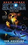 img - for Deep Space: Star Carrier: Book Four book / textbook / text book