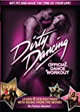 Dirty Dancing Official Dance Workout [DVD] [2008] [Region 1] [US Import] [NTSC]
