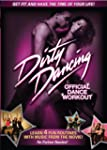 Dirty Dancing Official Dance Workout...