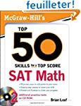 McGraw-Hill's Top 50 Skills for a Top...