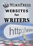 WordPress Websites for Writers