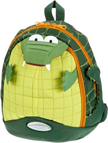 Samsonite Kinder Rucksack Funny Face Backpack